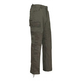 Pantalon de chasse Percussion Roncier Tradition