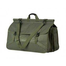 Sac de battue Beretta Game Keeper