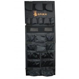 Organiseur pour armoires fortes Spika 15 pochettes