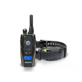 Collier de dressage Dogtra ARC1200S - 1 chien