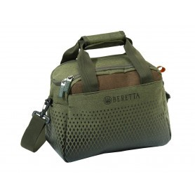 Valise trolley Beretta Hunter Tech