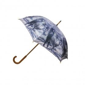 Parapluie sangliers