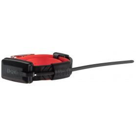 Collier supplémentaire pour GPS pour chien sans abonnement DOGTRACE X20