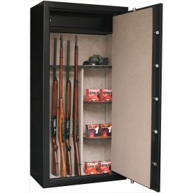 Armoire forte Infac Executive CLTT23 modulable / 16-23 armes