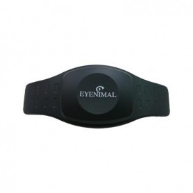 Collier de localisation GPS Eyenimal Dog Tracker
