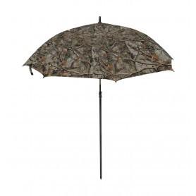 Parapluie de battue Ligne Verney-Carron