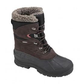 Chaussures de chasse Ligne Verney-Carron Isard