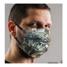 Masque de protection Tunet norme Afnor