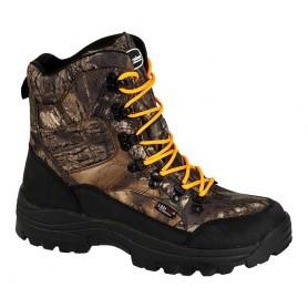 Chaussures de chasse Stepland Veckio III