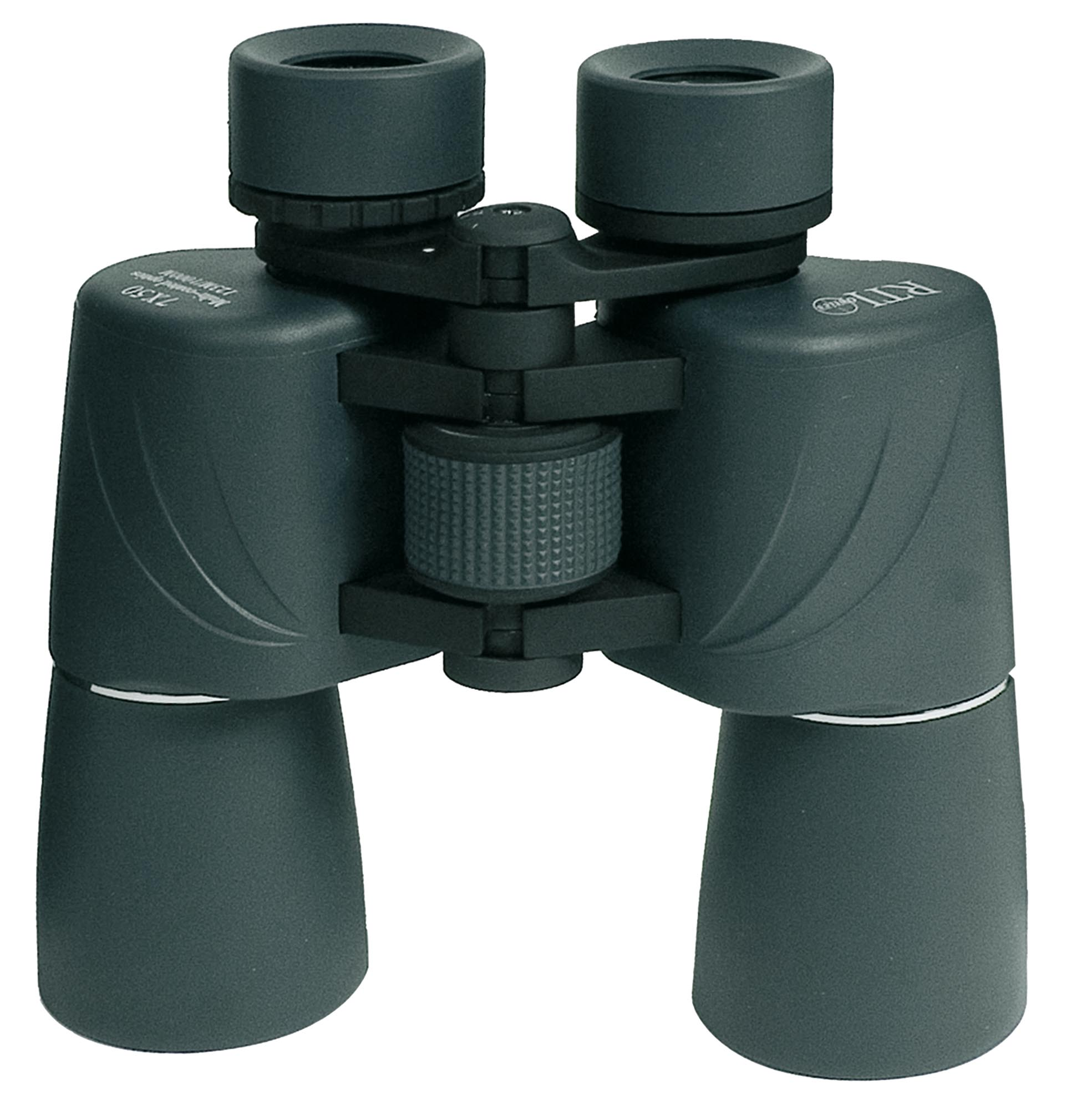 Jumelles pliantes rti 7x50, made in chasse - equipements ...