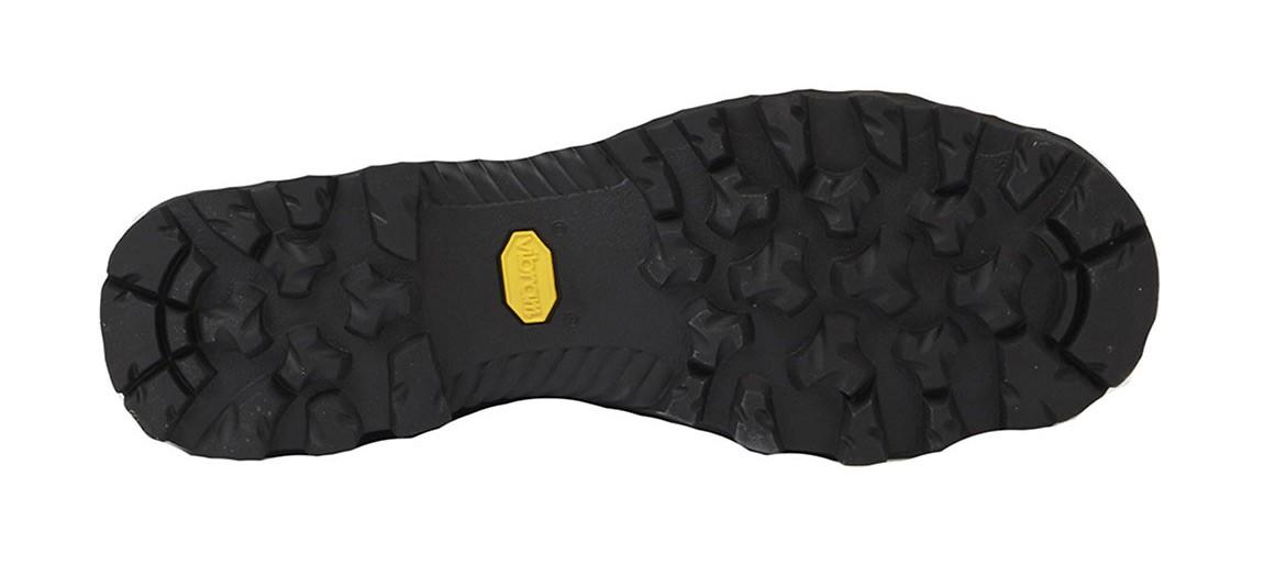 Chaussures-de-chasse-Aigle-Altavio-High-GTX miniature 4