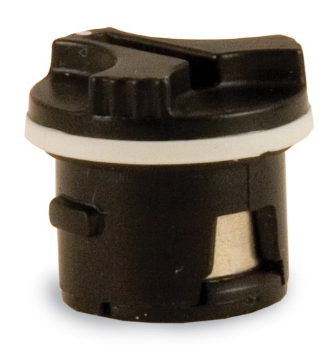 Module pile rfa-188 petsafe, made in chasse - equipements...