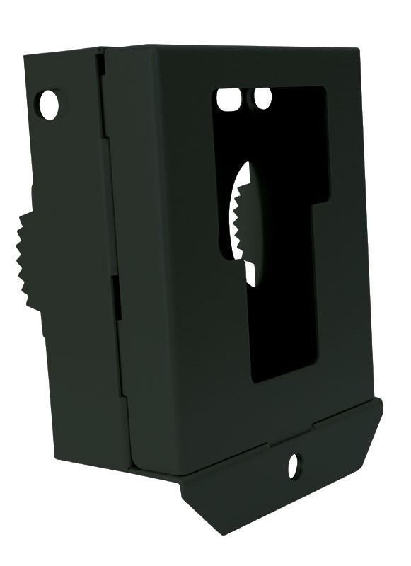 Boitier de sécurité pour caméra uovision, made in chasse ...